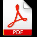 Indicadores de Gestión - Productividad - PDF
