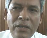 Planeación Estratégica en Perú