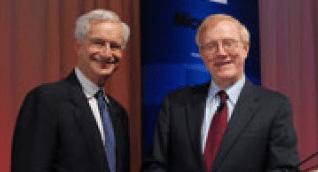 BSC: Kaplan y Norton