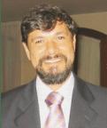 Alineamiento | Juan Carlos Frías Huertas