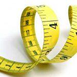 Indicadores de Gestión - Cómo Medir