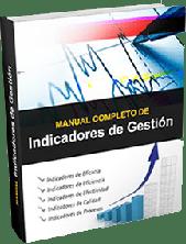 Manual de Indicadores de Gestion