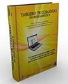 Libros: Balanced Scorecard en Iberoamérica