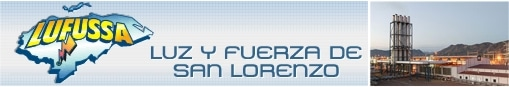 FODA y Balanced Scorecard en Lufussa