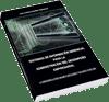 Balanced Scorecard - Business Intelligence-libro