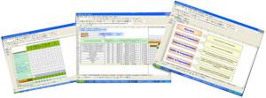 Gestión por competencias y Balanced Scorecard