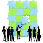 Alinear el Plan Estratégico