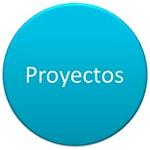 GPR - Proyectos