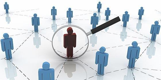 Medir el valor de un cliente