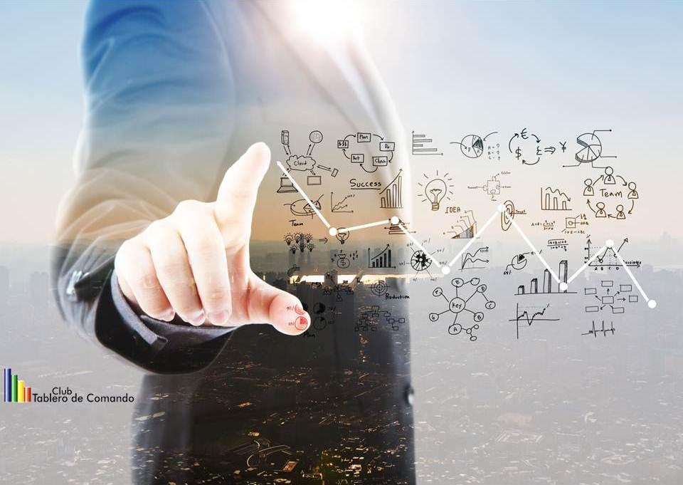 proceso, valores, tecnologia, etica, ciencia