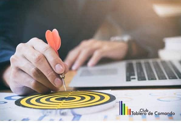 tipos de investigacion cuantitativa, tipo de investigacion descriptiva, tipos de investigacion pdf, cuales son los tipos de investigacion, tipos de investigacion documental