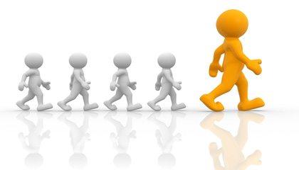 cultura organizacional de google clima e cultura organizacional , cultura organizacional segun autores, cultura organizacional de coca cola cultura organizacional en una empresa , cultura y cambio organizacional