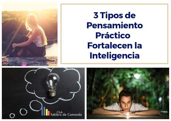 Tipos de pensamiento, pensamiento practico, tipos de pensamiento filosofico, tipos de pensamiento pdf, tipos de pensamiento creativo