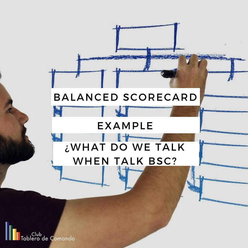 que es el balanced scorecard, balanced scorecard example, balanced scorecard perspectives, advantages of balanced scorecard, como hacer un balance score card