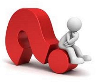 la economica, que son las actividades economicas, actividades económicas, economia significado significado de economía