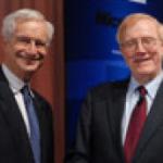 Indicadores y BSC - Kaplan / Norton