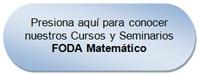 Cursos Análisis FODA Matemático
