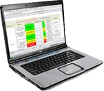 Balanced Scorecard: Software en Excel