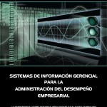 Business Intelligence y Balanced Scorecard