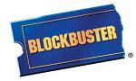 Blockbuster no vio el futuro