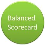 GPR - Balanced Scorecard